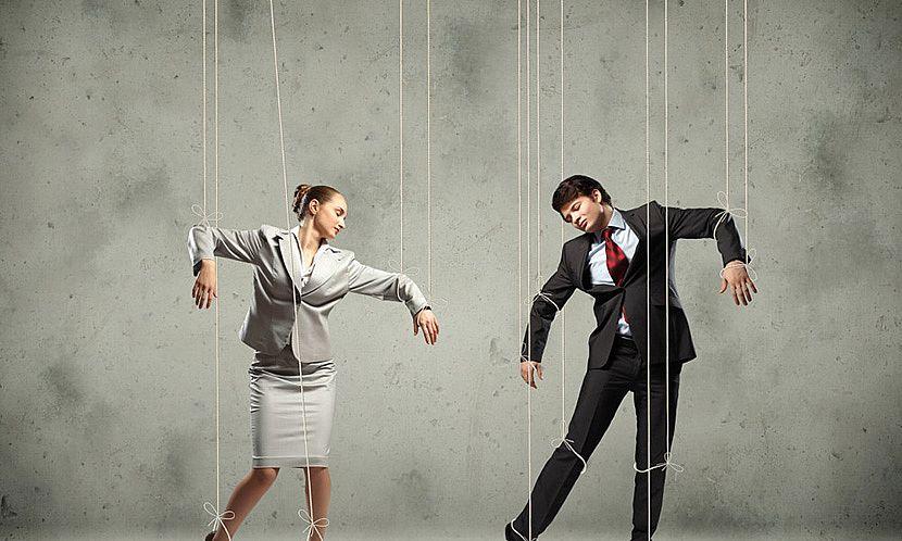 4 erros que desmotivam os funcionários da sua empresa