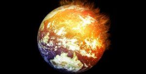 GASES DE REFRIGERAÇÃO, POLUIÇÃO E BOAS PRÁTICAS