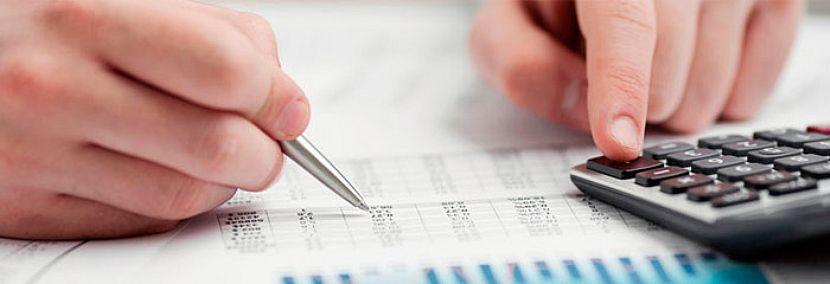 Gestão de custos como ponta pé inicial para alavancar os negócios