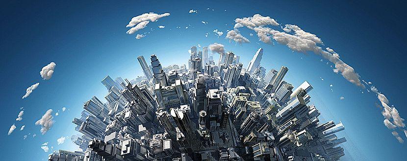 4 tendências que impulsionam o setor global de Facilities