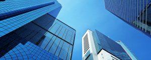 Relatório SiiLA aponta oportunidades no setor imobiliário comercial de SãoPaulo
