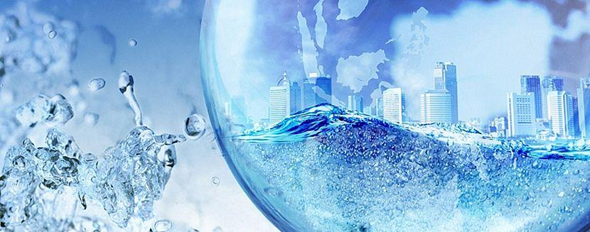 """FM Debate: O que esperar do painel sobre """"Uso Eficiente da Água em Edifícios"""""""