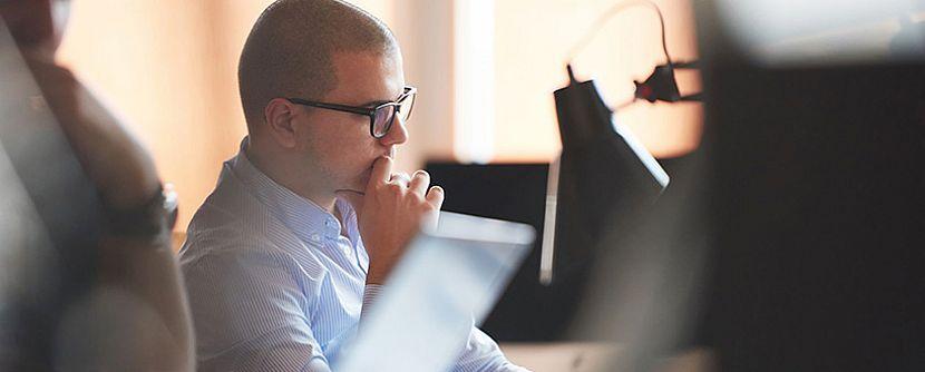 FM Debate: As soluções em softwares para o gestor de Facilities