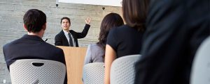 Liderança: 3 erros e acertos de uma gestãoeficaz