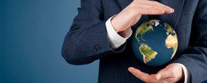 """Lamberto Grinover: """"O FM precisa entender os benefícios de práticas sustentáveis"""""""