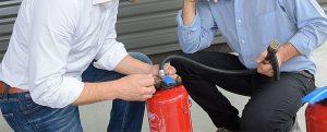 Incêndios: inspeção predial pode evitar tragédias