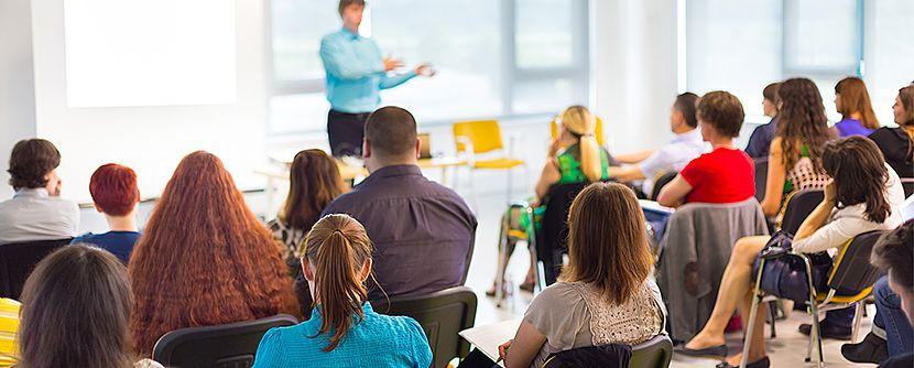 Gestão de Facilities: como está a oferta de cursos profissionalizantes no mercado