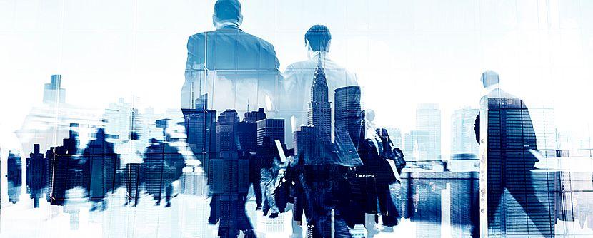 Sodexo: serviços integrados que oferecem qualidade de vida