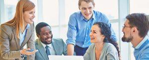 5 dicas para engajar melhor sua equipe!