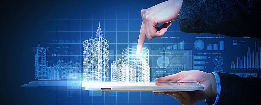 Gestão de Facilities: uma grande força para a produtividade de empresas