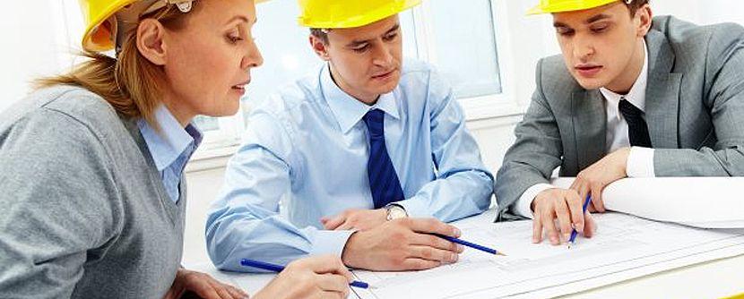 Construção civil: dicas para uma gestão mais eficiente