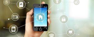 Internet das Coisas: nova solução promete ajudar empresas na economia de energia