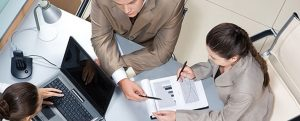 Local de trabalho: a redução de custos com o escritório é possível