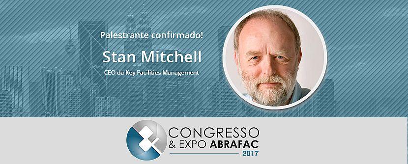 Congresso & Expo ABRAFAC: O FM sabe qual o papel estratégico que ele desempenha?