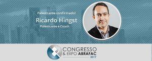 Congresso & Expo ABRAFAC: O que é fundamental para ser um bom Gestor?