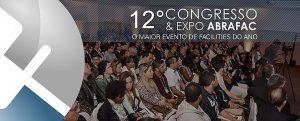 Congresso & Expo ABRAFAC: 5 motivos que fazem o evento imperdível!