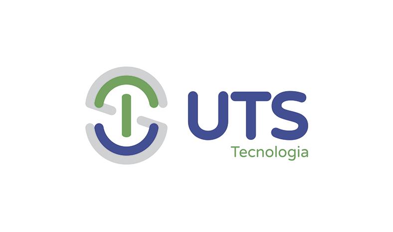 UTS Tecnologia