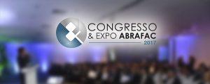 Congresso & Expo ABRAFAC 2017: Segundo dia teve debates de alto nível e as megatendências em Facilities