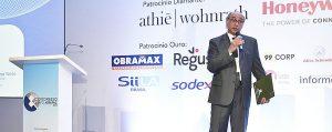 """Congresso & Expo ABRAFAC: """"A Reforma Trabalhista tem o DNA do empreendedorismo"""""""