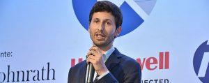 Congresso & Expo ABRAFAC: Economia de energia precisa de monitoração