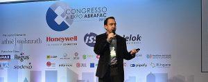 Congresso & Expo ABRAFAC: Lições para reter talentos em sua empresa