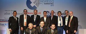 Congresso & Expo ABRAFAC 2017: Veja o vídeo especial com os melhores momentos!