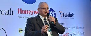 Congresso & Expo ABRAFAC: Dicas para uma edificação eficiente