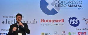 Congresso & Expo ABRAFAC: Refrigeração eficiente reflete em melhor produtividade