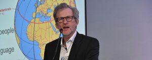 Congresso & Expo ABRAFAC: Como mover o foco de custo para valor