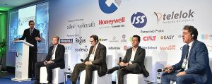 Congresso & Expo ABRAFAC: Os desafios do FM no mundo em constante mudança