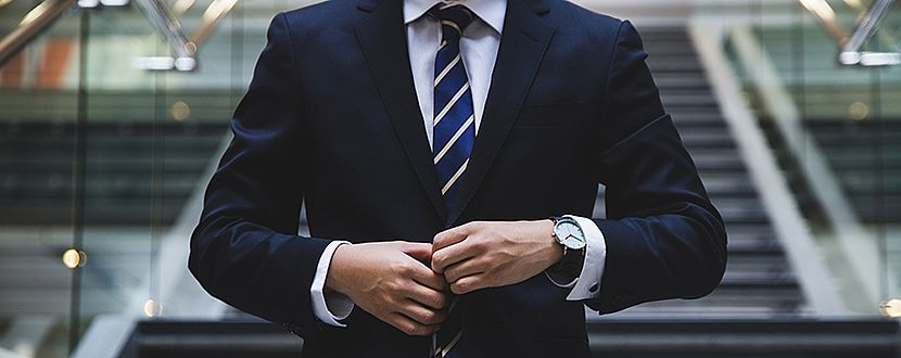 Gestão de Facilities: o valor da profissão para as empresas