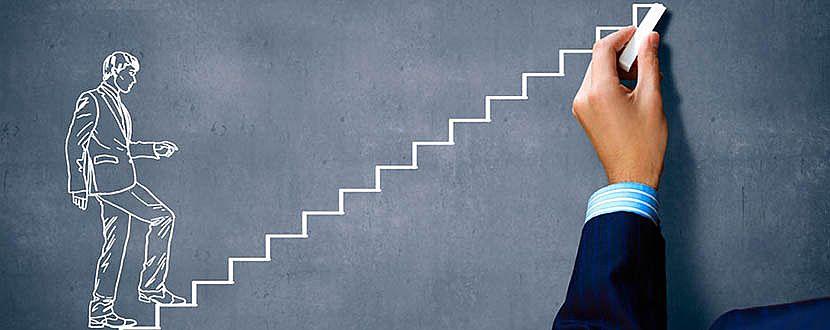 5 habilidades para você criar metas e ser líder da sua carreira