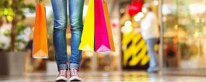 Shopping Center: Gestão de Facilities oferece comodidade e segurança aos consumidores