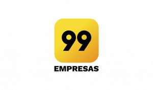 99app