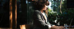 """Mulheres e os desafios no Facilities: """"As empresas devem quebrar os paradigmas"""""""