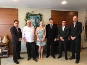 ABRAFAC anuncia parceria com a ABIH-SP visando colaboração entre os setores de Facilities e Hotelaria