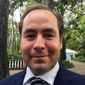 André Lino