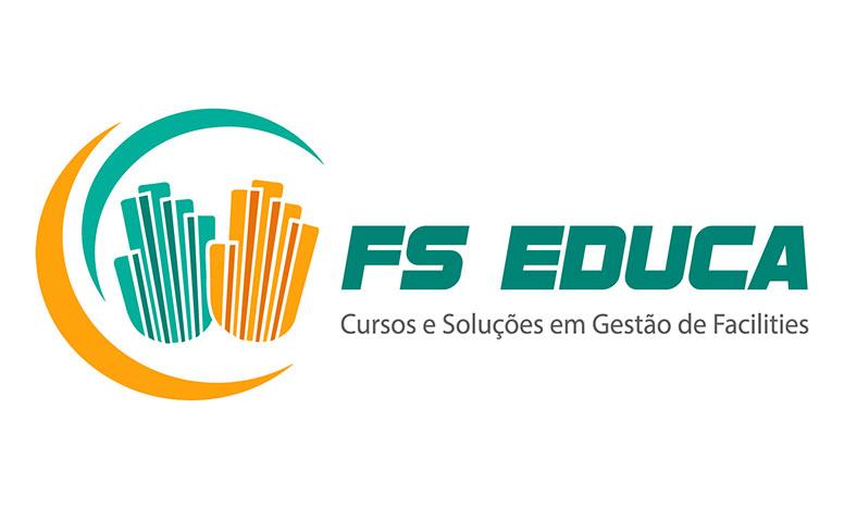 FS Educa
