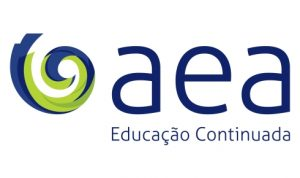 AEA Educação Continuada