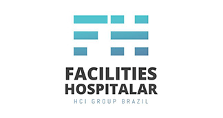 apoiador-abrafac-facilities-hospitalar
