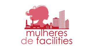 apoiador-mulheres-de-facilities-abrafac