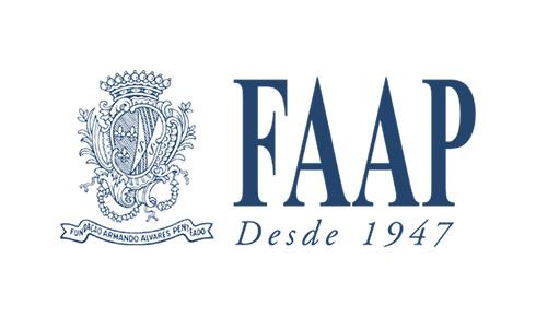 FAAP – Fundação Armando Álvares Penteado