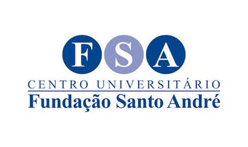 FSA – Fundação Santo André
