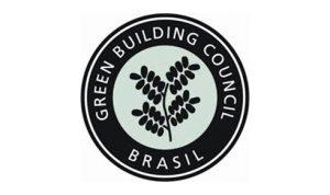 GBC Brasil – Green Building Council Brasil