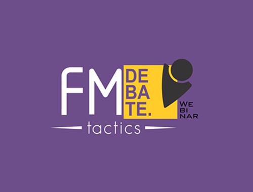 24 Mar – FM Tactics