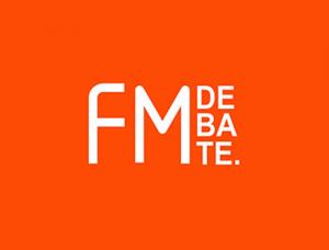 FM + Compras
