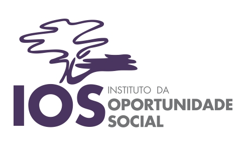 IOS – Instituto da Oportunidade Social