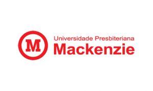 Mackenzie – Instituto Presbiteriano Mackenziee