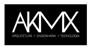patrocinio-especial-akmx