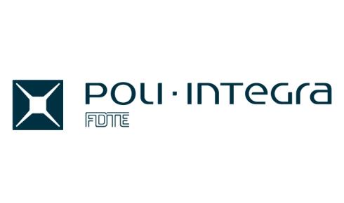 Poli-Integra | USP